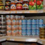 缶詰シリーズ「タラのレバー燻製と中とろの缶詰を喰ったよ」